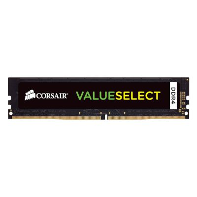 Corsair Desktop RAM Value 16GB 2133MHz DDR4