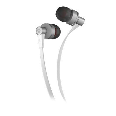 Handsfree Yenkee YHP 105 Metallic White