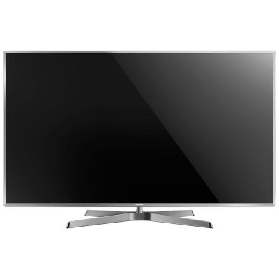 "Panasonic LED TV TX-75EX780 75"" 4Κ Ultra HD Smart"