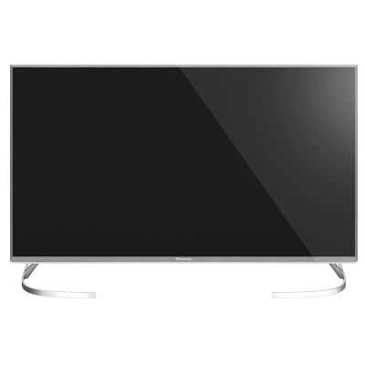 "Panasonic LED TV TX-50EX703 50"" 4Κ Ultra HD Smart"