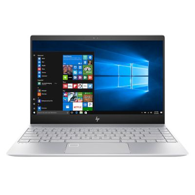 HP Envy 13-ad010nv Laptop (Core i7 7500U/8 GB/128 GB/HD Graphics)