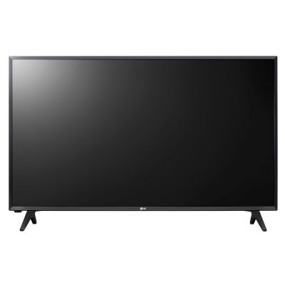 "LG LED TV 32LJ500V 32"" Full HD"