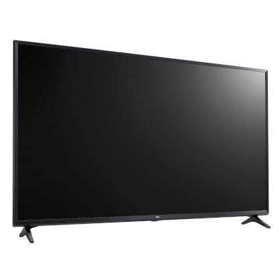 "LG LED TV 43LJ594V 43"" Full HD Smart"