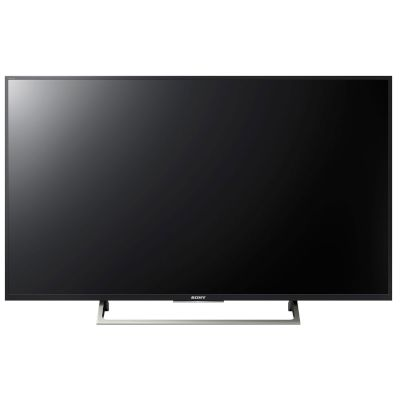 "Sony LED TV KD55XE7096 55"" 4Κ Ultra HD Smart"