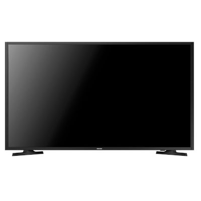 "Samsung LED TV UE40M5002 40"" Full HD"