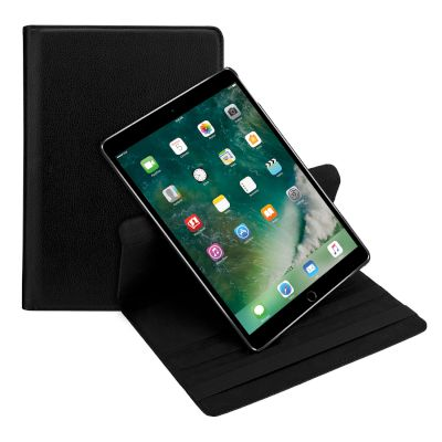 "Θήκη Sentio Smart Cover για tablet New iPad Pro 10.5"" Μαύρη"