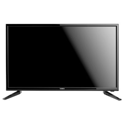 "Turbo-X LED TV TXV-3254 32"" HD Ready"