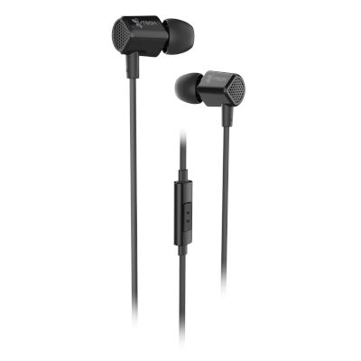 Handsfree iTech ASF1A Black