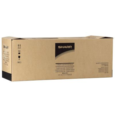 Toner Sharp AR-016T Black