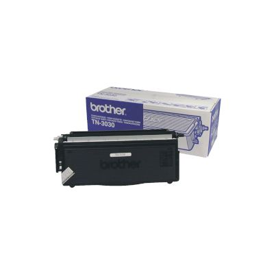Toner Brother TN-3030 Black