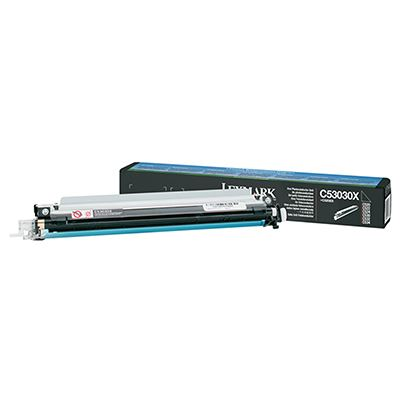 Photoconductor Lexmark C534X (BK-C-M-Y) Multipack