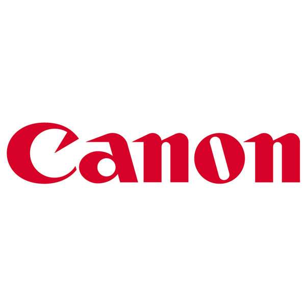 Μελάνι Canon PFI-102 Black (130ml)