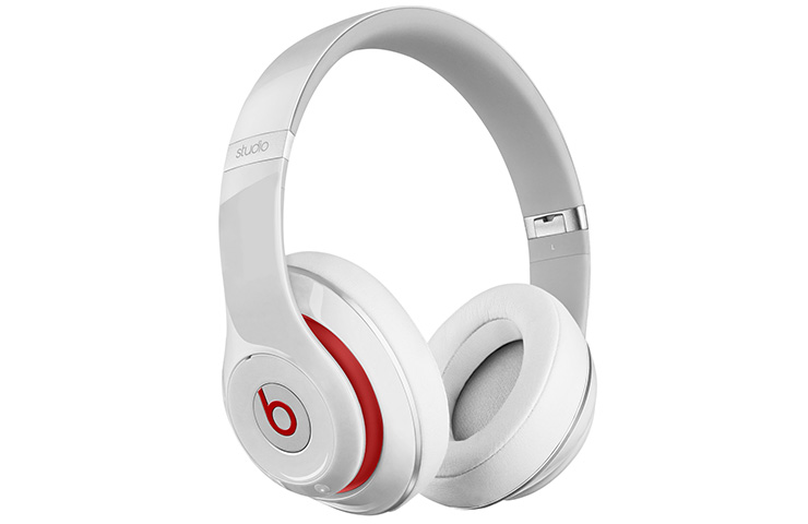 Headphones Beats Studio 2 Wireless