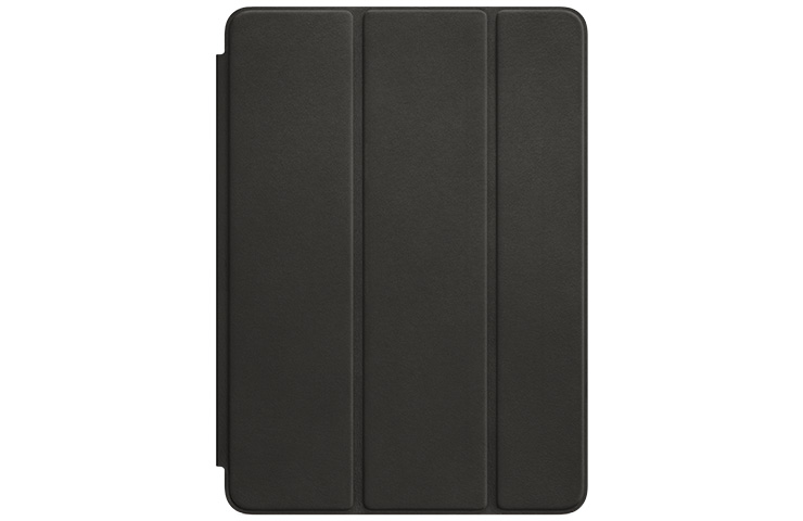 iPad Air(2nd Gen) Smart Case Black