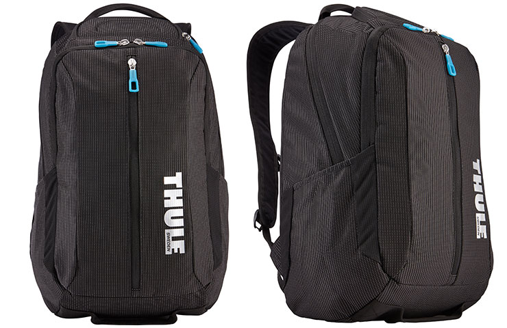 Notebook Backpack 15,4'' Thule Crossover II