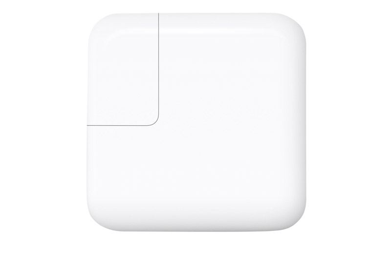 2318474 Apple 29W USB-C Power Adapter