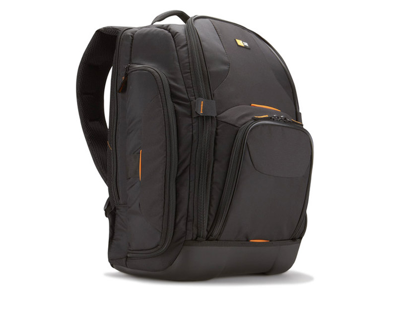 Case Logic Bag DSLR SLRC-206 Black