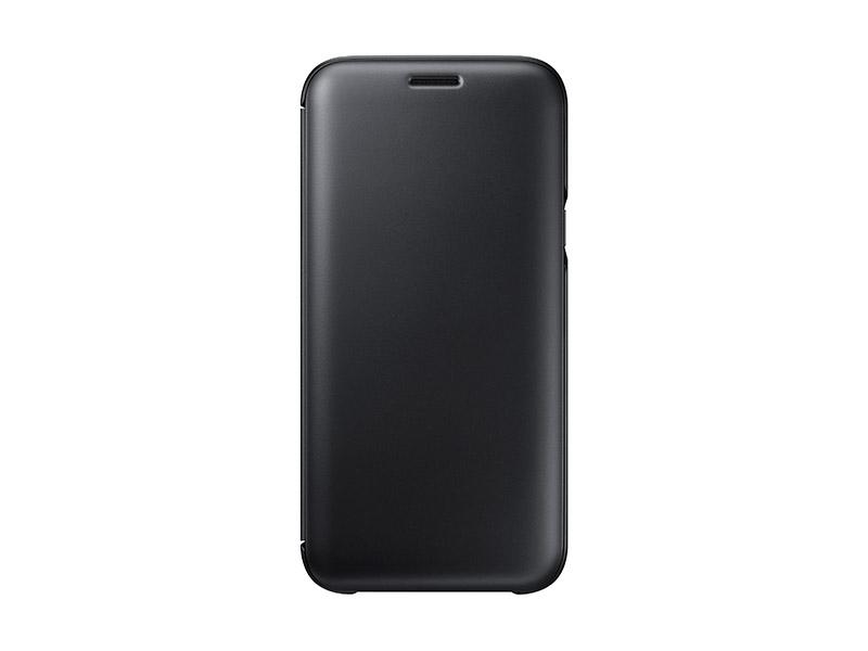 Samsung Galaxy Case J5 2016 Black