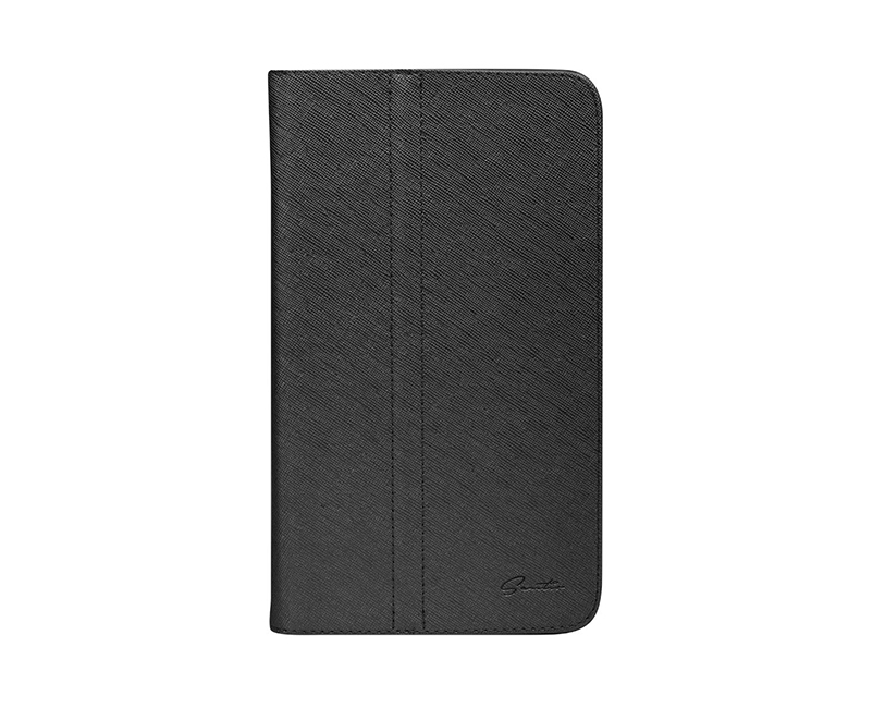 Θήκη Universal Book Cover για tablet up to 7''