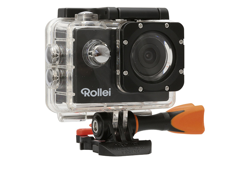 Rollei-Action-Cam-330