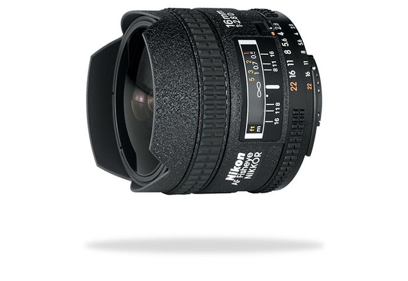 nikon-fisheye-16mm-f2.8-AF-D