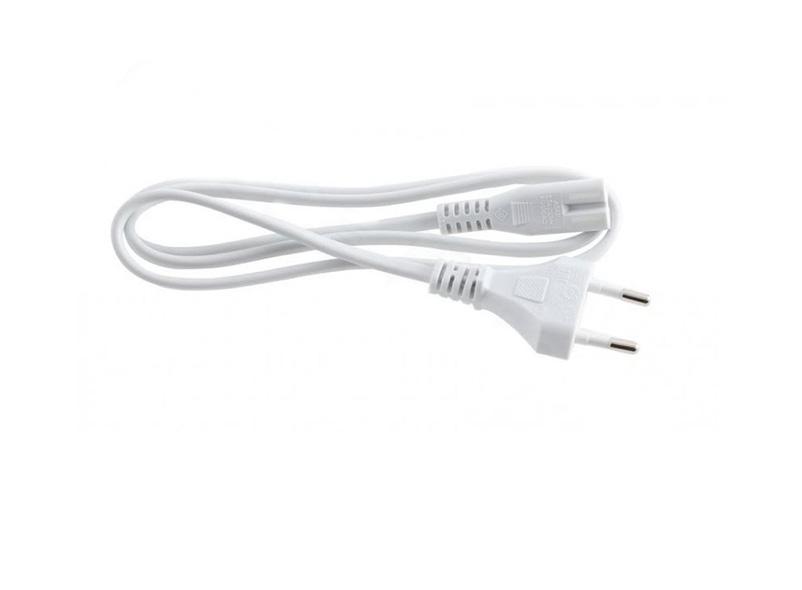 Phantom 4 Part 10 100W AC Power Adaptor Cable