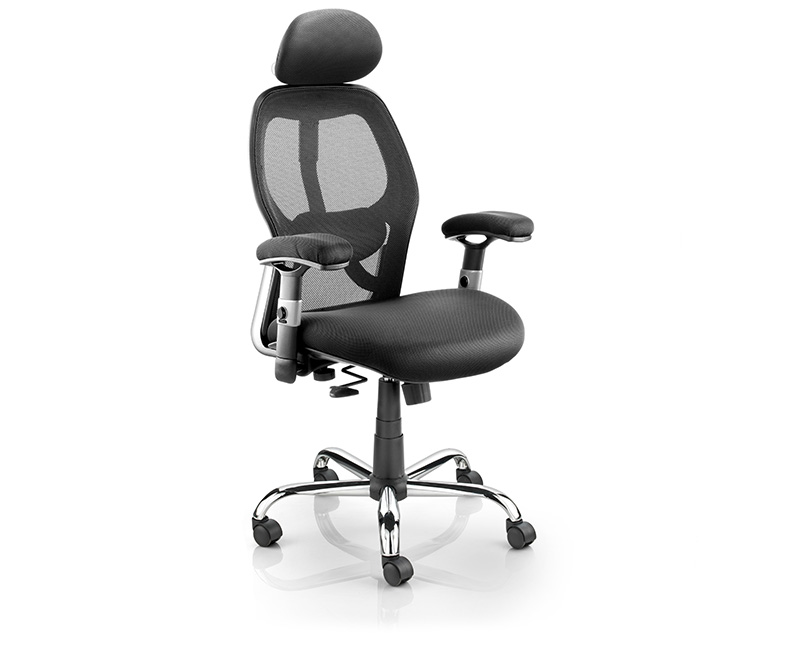 Pro 007 Chair