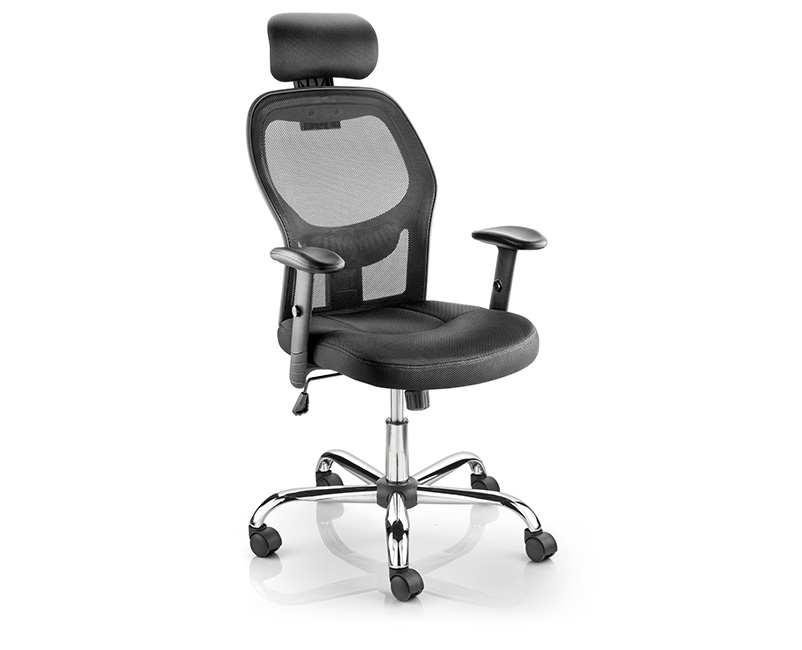 Pro 009 Chair