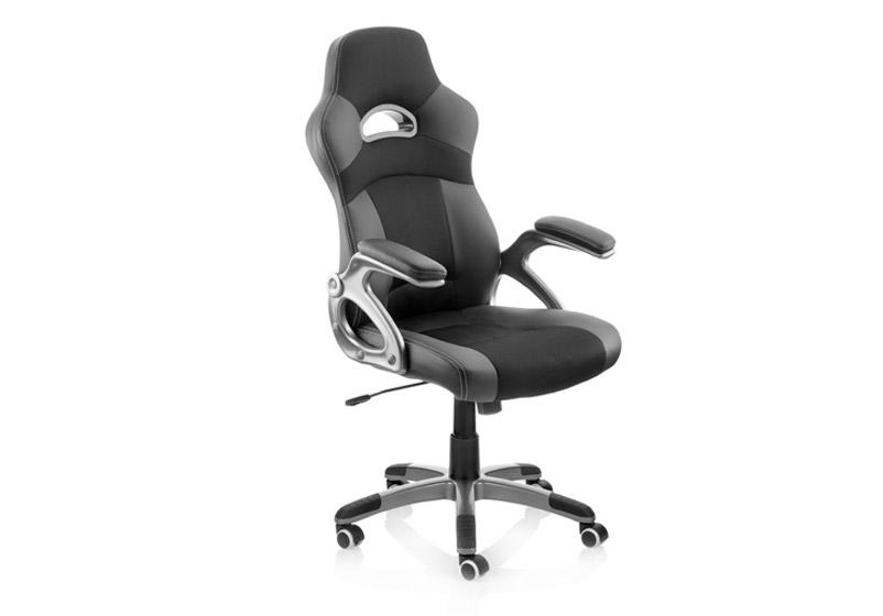 racer-chair