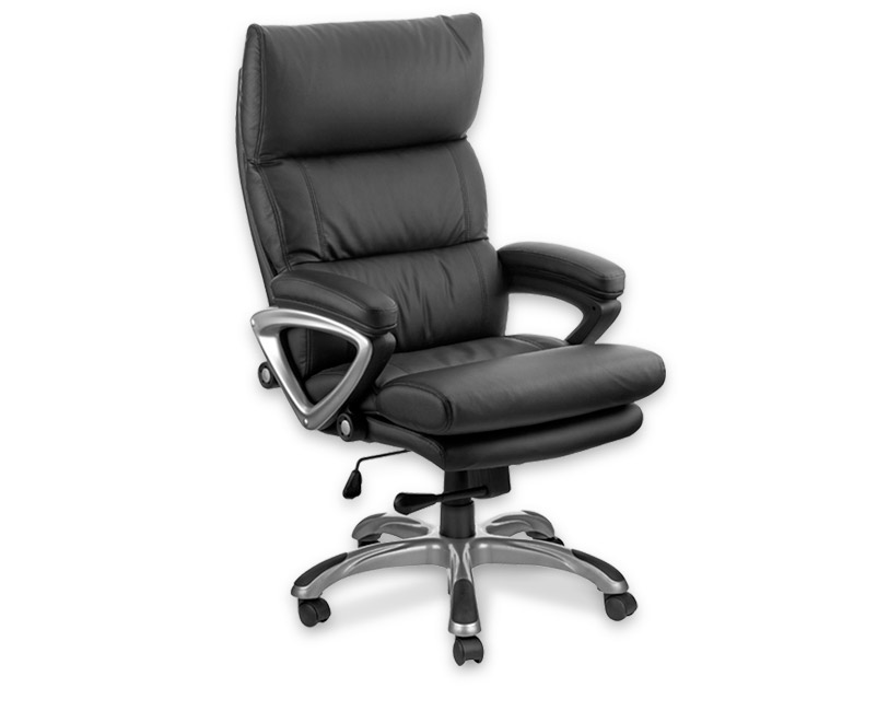 minister chair