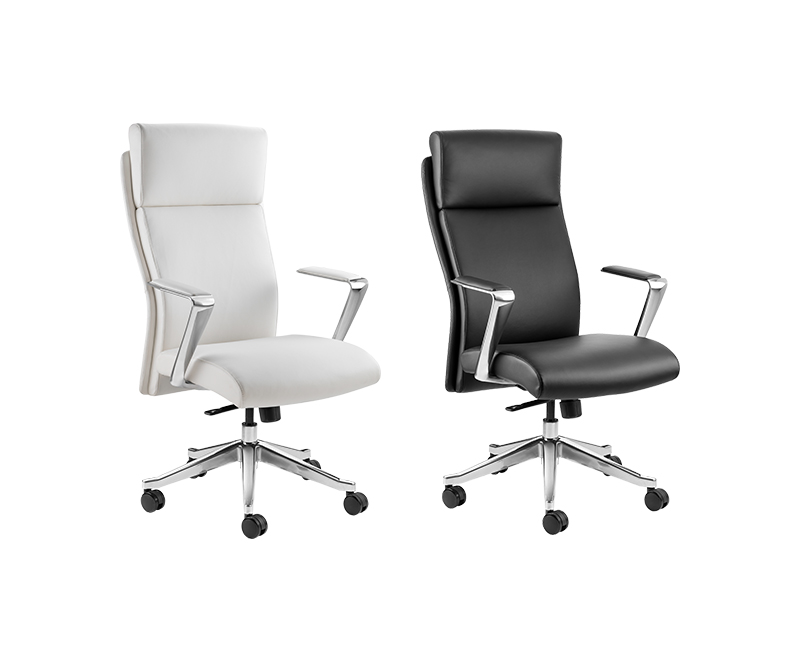 Chair Nobby