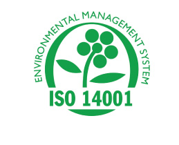 thesis on iso 14001 Master´s thesis in  comparison of iso 9001, iso 14001 and ohsas 18001   this thesis investigates the effects of an occupational health and safety.