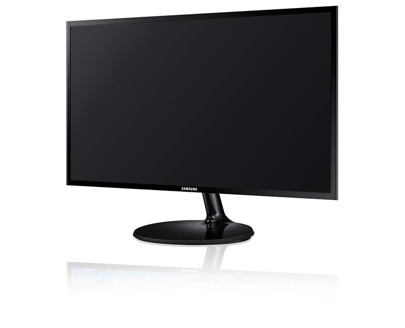 Samsung-Monitor LS