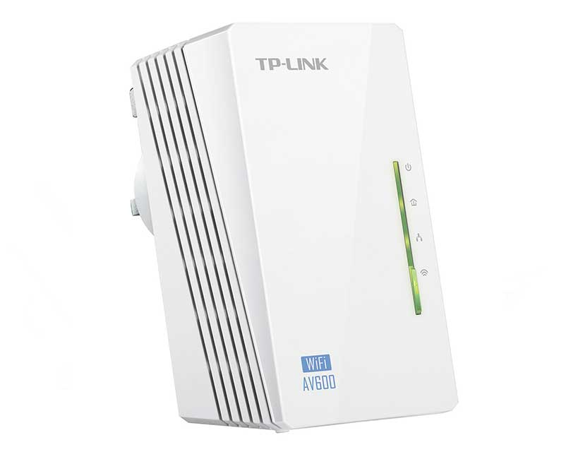 2567326-Powerline-TP-Link