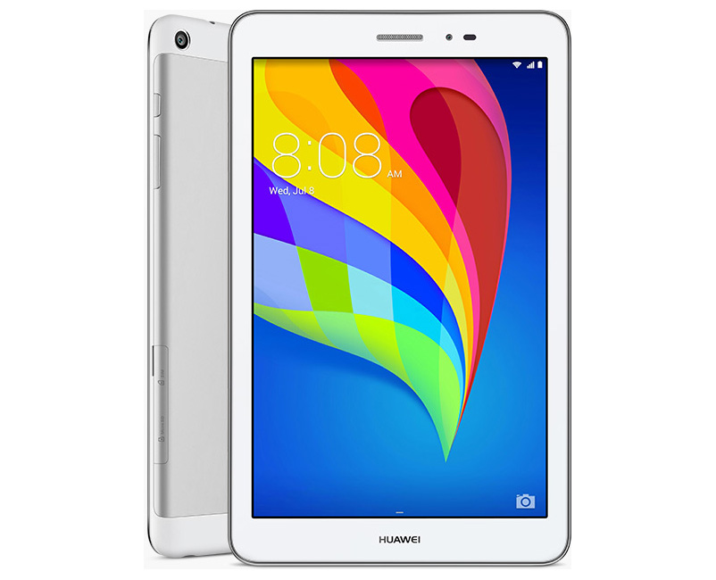 HUAWEI T1 821L Tablet 8 4G