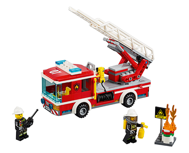 2435853-Fire-Ladder-Truck-Lego