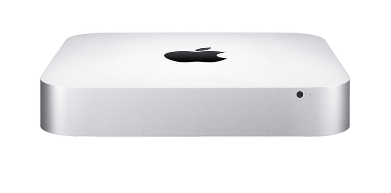 Apple Mac mini MGEM2GU/A