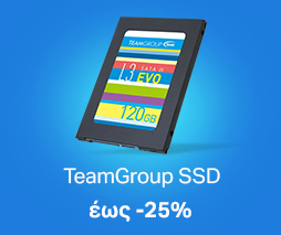 SSD-Teamgroup