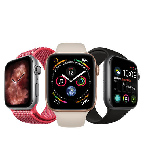 Applewatch-Series-4