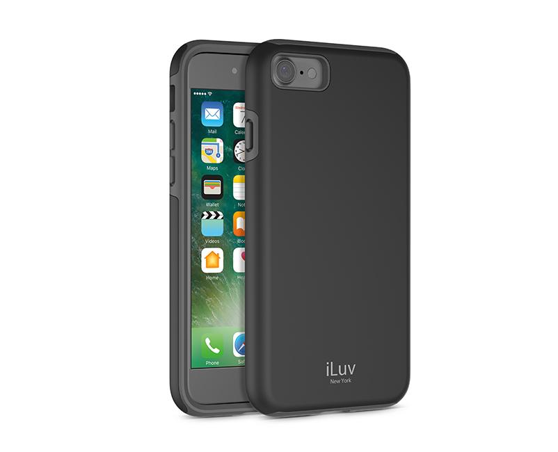 iLuv iphone 7