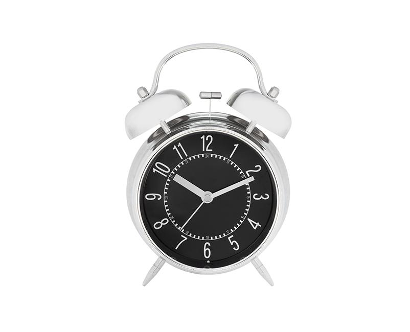 sentio clock