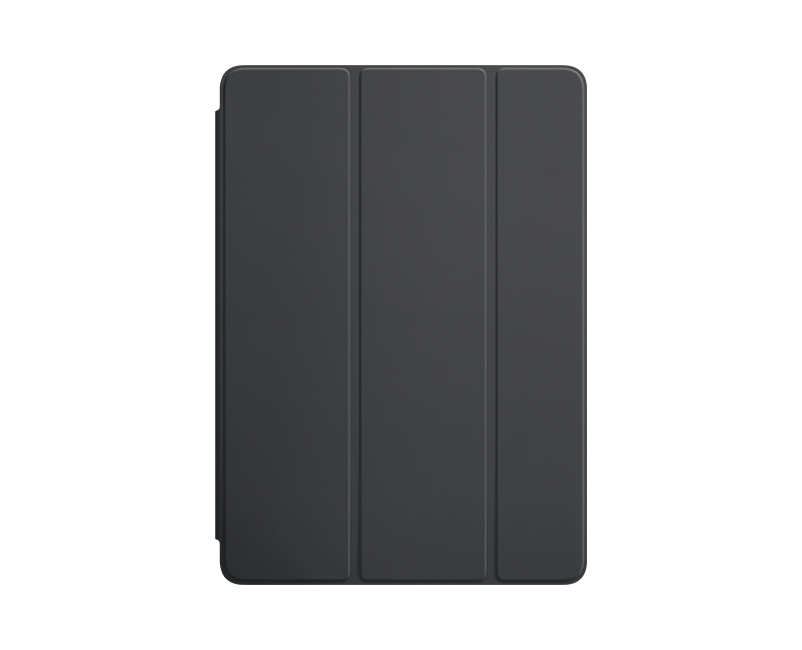 case iPad Pro apple