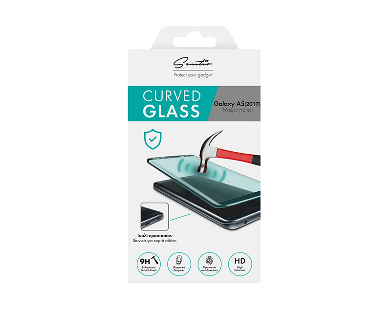 glass-protector