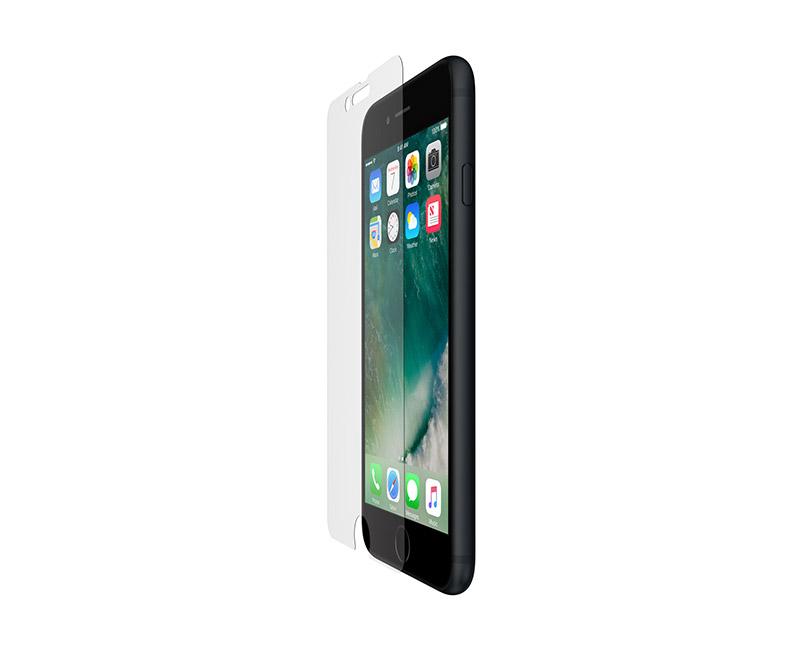 Belkin glass iphone 6 6s 7