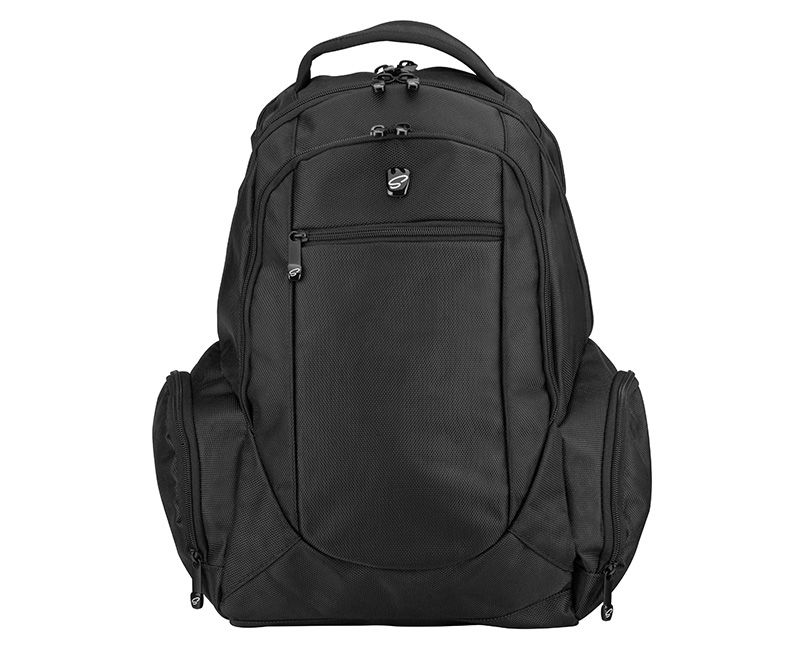 Sentio Backpack