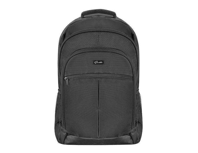 Sentio Easybag Laptop Backpack
