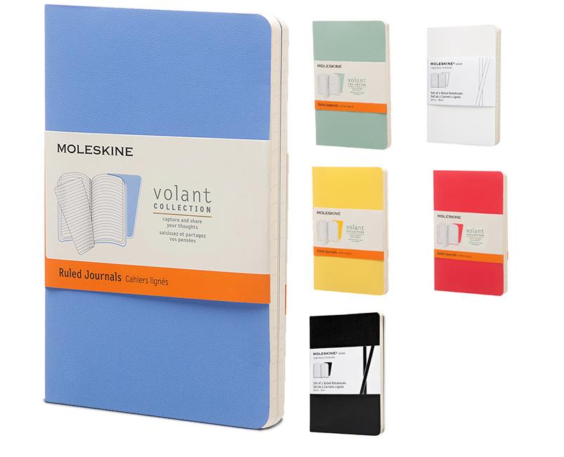 2433540-moleskine-notebook-Volant