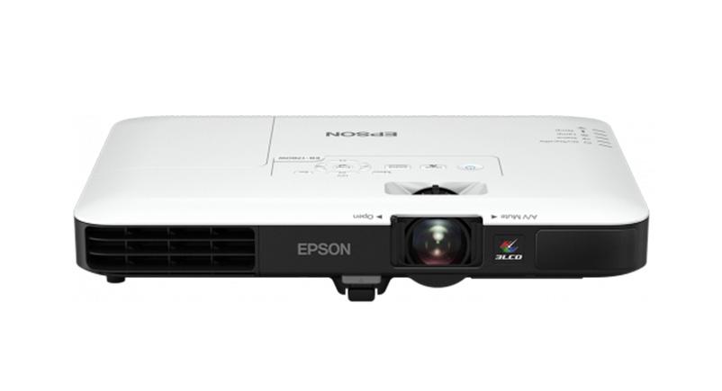 Epson EB 1780W