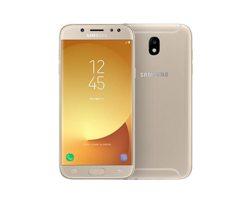 Samsung Galaxy J5 20017