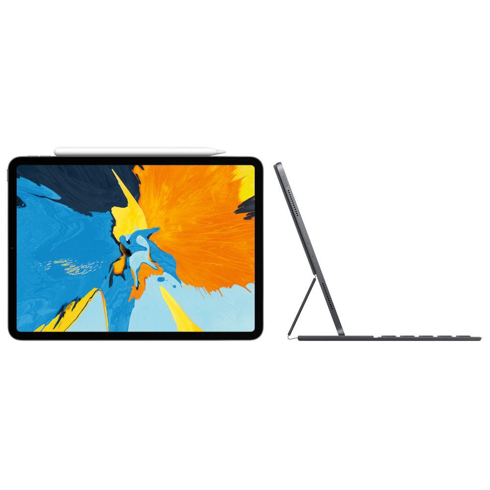 3c4a3a95e3 Θήκη Apple Keyboard Case για tablet iPad Pro 12.9